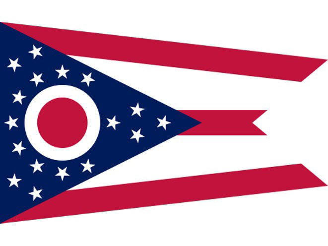 concealed carry, concealed carry gun, concealed carry gun law, concealed carry gun laws, Ohio concealed carry