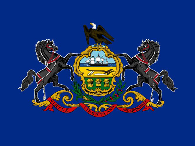 concealed carry, concealed carry gun, concealed carry gun law, concealed carry gun laws, Pennsylvania concealed carry