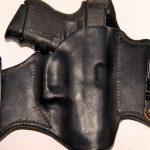 holster, holsters, concealed carry, concealed carry holster, concealed carry holsters, Ragsdale Compression Holster