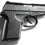 remington, remington rm380, rm380, remington rm380 pistol, remington rm380 review, rm380 pistol