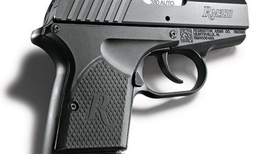 remington, remington rm380, rm380, remington rm380 pistol, remington rm380 review, rm380 pistol