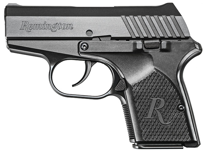 remington, remington rm380, rm380, remington rm380 pistol, remington rm380 review, rm380 pistol, rm380 photo
