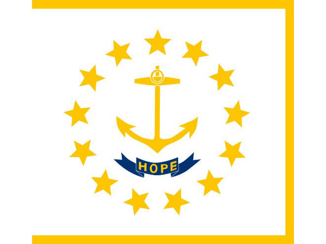 Rhode Island Attorney General Concealed Carry Permit