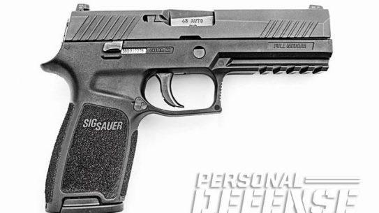 p320, sig sauer, sig sauer p320, p320 pistol, sig sauer p320 pistol, pistols