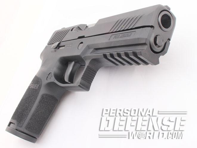 p320, sig sauer, sig sauer p320, p320 pistol, sig sauer p320 pistol, p320 beauty