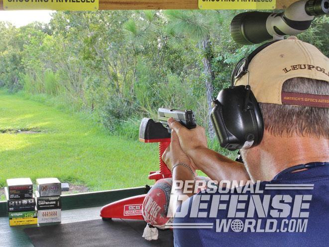 p320, sig sauer, sig sauer p320, p320 pistol, sig sauer p320 pistol, p320 beauty, bullseye match, sig sauer p320 gun test