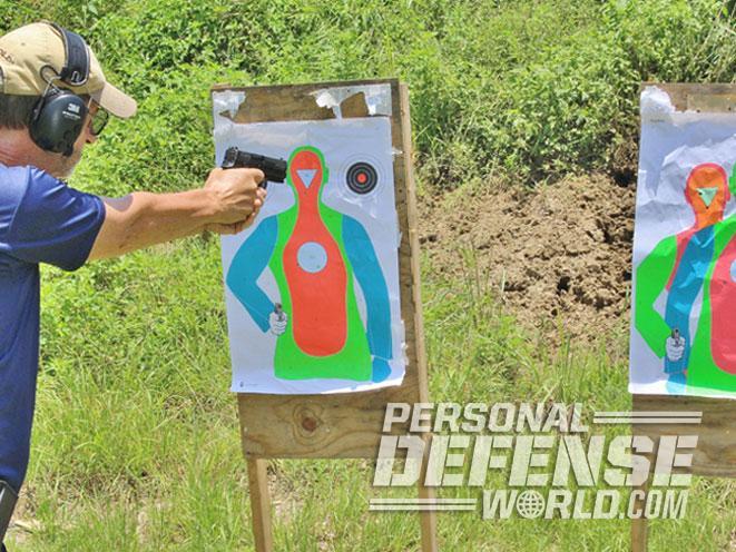 p320, sig sauer, sig sauer p320, p320 pistol, sig sauer p320 pistol, p320 beauty, bullseye match, sig sauer p320 shoot