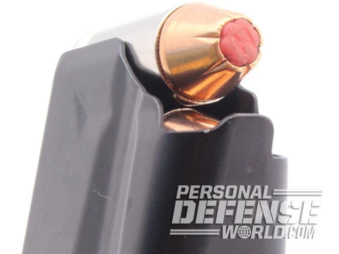 p320, sig sauer, sig sauer p320, p320 pistol, sig sauer p320 pistol, p320 beauty, bullseye match, sig sauer p320 ammo