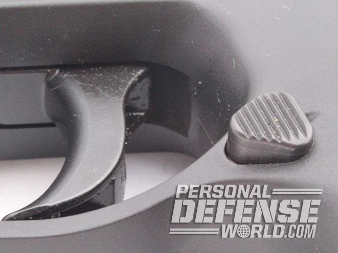 p320, sig sauer, sig sauer p320, p320 pistol, sig sauer p320 pistol, p320 beauty, bullseye match, sig sauer p320 trigger