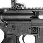 smith & wesson, smith & wesson m&p15-22 sport, m&p15-22 sport, m&p15-22 sport gun
