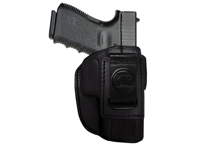 holster, holsters, concealed carry, concealed carry holster, concealed carry holsters, Tagua 4 In 1