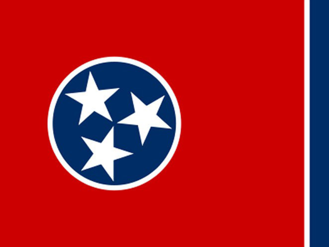 concealed carry, concealed carry gun, concealed carry gun law, concealed carry gun laws, Tennessee concealed carry