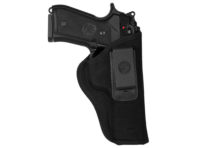 holster, holsters, concealed carry, concealed carry holster, concealed carry holsters, Vega Codura Holsters