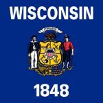 concealed carry, concealed carry gun, concealed carry gun law, concealed carry gun laws, Wisconsin concealed carry