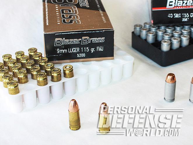 Handgun Guide For Women, the Handgun Guide For Women, gun, guns, ladies only, ammo