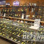 Handgun Guide For Women, the Handgun Guide For Women, gun, guns, ladies only, gun shop