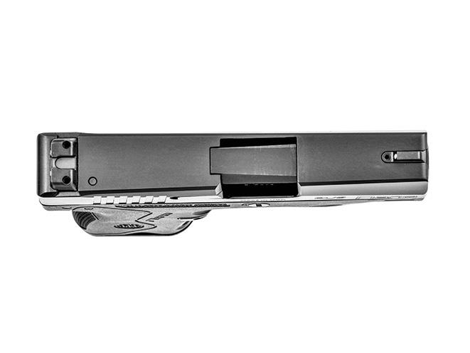 beretta nano, sccy cpx-2, cpx-2, nano, beretta nano handgun