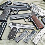 magazine, magazines, gun magazine, gun magazines, aftermarket magazine, aftermarket magazines, aftermarket gun magazine