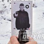 threat scan, threat assessment, after-action assessment, threat scans, threat scan sights, primary threat, gun target