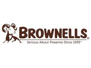 brownells, brownells store, brownells guns, brownells firearms
