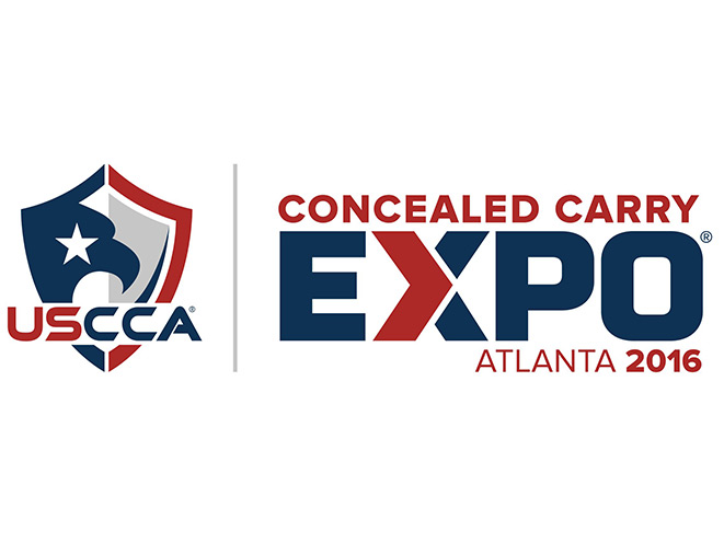 concealed carry, concealed carry expo, u.s. concealed carry association