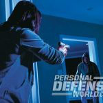 home invasion, home invader, target, targets, self-defense, home defense, personal defense