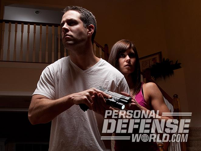 home invasion, home invader, target, targets, self-defense, home defense, personal defense, home invasion tips