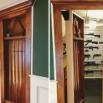 gun, gun safe, gun safes, safe, safes, gun vault, gun holster, Gun Storage, Creative Home Engineering Pool Cue Rack