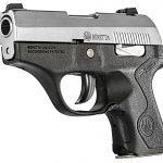 handgun, handguns, compact handgun, compact handguns, pistol, pistols, Beretta Pico