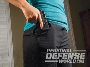 compact handguns, handgun