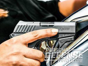 remington, remington rm380, rm380