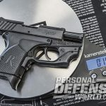 remington, remington rm380, rm380, rm380 pistol