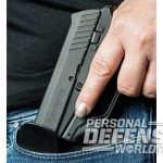 remington, remington rm380, rm380, rm380 holster