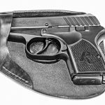 remington, remington rm380, remington rm380 pistol, rm380, rm380 pistol, rm380 holster