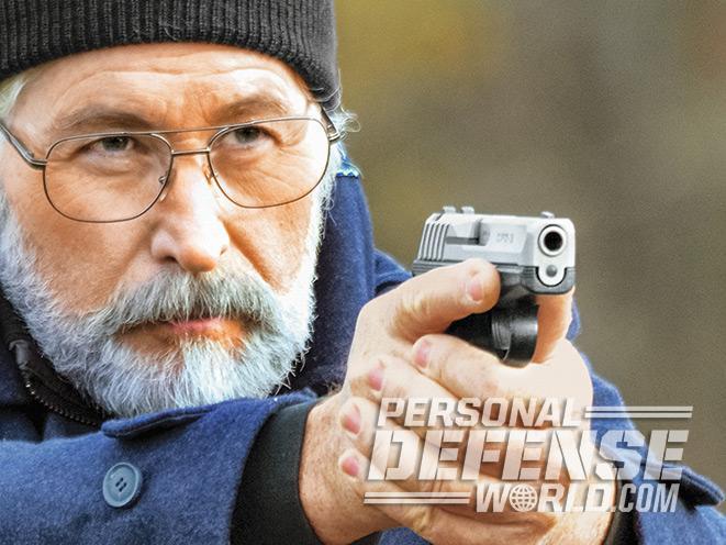 SCCY, CPX-3, SCCY CPX-3, CPX-3 pistol, SCCY CPX-3 pistol, SCCY CPX-3 .380 ACP, CPX-3 .380 ACP, cpx-3 gun test