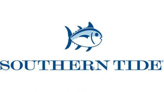 southern tide, southern tide founder, allen stephenson, southern tide allen stephenson