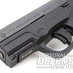 steyr, steyr s9-a1, s9-a1, steyr pistol, steyr pistols, steyr s9-a1 handgun