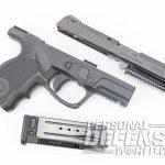 steyr, steyr s9-a1, s9-a1, steyr pistol, steyr pistols, steyr s9-a1 parts