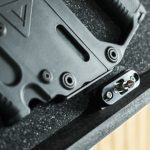 TacticalWalls, tactical walls, TacticalWalls RFID, tactical walls RFID, RFID, RFID Gun safe, safes
