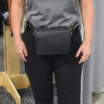 The Well Armed Woman, The Well Armed Woman CC Waist-Pak, CC Waist-Pak, CC Waist-Pak women