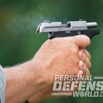 beretta, pico, beretta pico, beretta pico 380, beretta pico pistol, beretta pico gun test