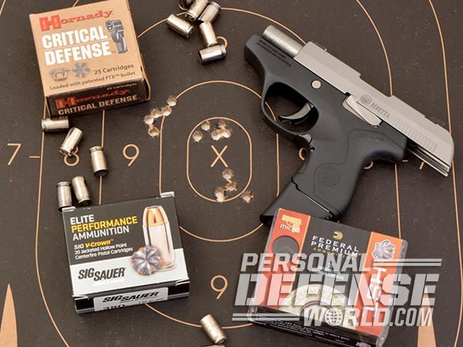 beretta, pico, beretta pico, beretta pico 380, beretta pico pistol, beretta pico target