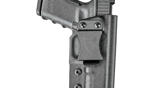 dsg arms, dsg arms cdc, dsg arms dcd holster, dsg arms cdc compact discreet carry, compact discreet carry