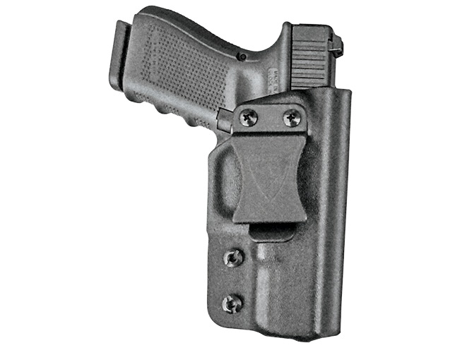 dsg arms, dsg arms cdc, dsg arms dcd holster, dsg arms cdc compact discreet carry, compact discreet carry