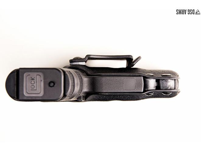 dsg arms, dsg arms cdc, dsg arms dcd holster, dsg arms cdc compact discreet carry, compact discreet carry, dsg arms cdc holster