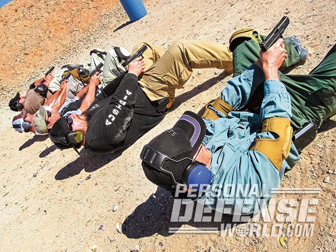 home defense, home defense firepower, home defense gun, home defense guns, pistol, pistols, shotgun, shotguns, rifle, rifles, home defense rifle, home defense pistol, home defense shotgun, handgun training