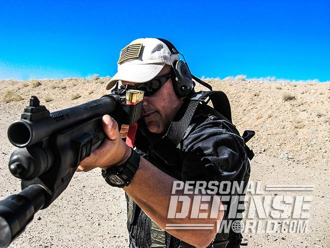 home defense, home defense firepower, home defense gun, home defense guns, pistol, pistols, shotgun, shotguns, rifle, rifles, home defense rifle, home defense pistol, home defense shotgun, shotgun defense