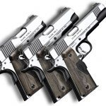 kimber, kimber eclipse, kimber eclipse ultra ii, Eclipse Ultra II, eclipse ultra ii pistol, kimber eclipse series