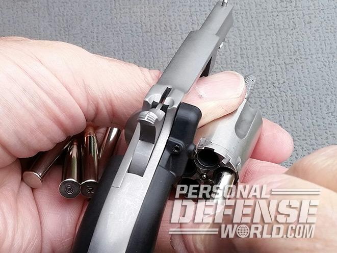 north american arms, north american arms sidewinder, naa sidewinder, naa sidewinder mini-revolver, sidewinder revolver, revolver, revolvers, naa sidewinder revolver, naa sidewinder ammo