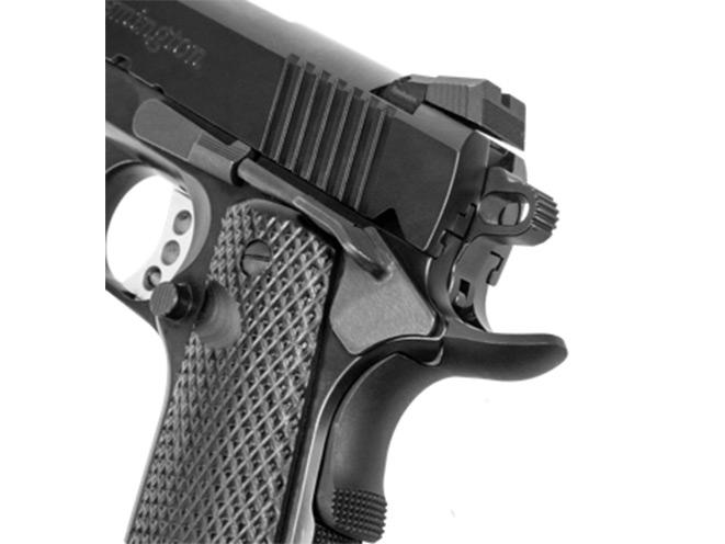 remington, Remington 1911 R1 Enhanced Commander, 1911 R1 Enhanced Commander, R1 Enhanced Commander, 1911 r1, 1911 r1 enhanced commander pistol